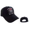 Special Forces Wholesale Hat