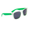 Wholesale California Classics Sunglasses - DE575 Green