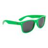 DE™ California Classics Sunglasses by the Dozen - Style DE574 Green