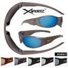 Excellent Thick Sport Sunglasses!