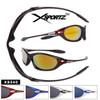 Xsportz™ Bulk Sports Sunglass - Style #XS540