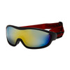 Wholesale Goggles Xsportz™ - Style # G619  Red