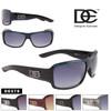 DE Designer Sunglasses DE578