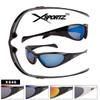 Xsportz™ Sunglasses - Style # XS46