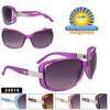 Wholesale Fashion Sunglasses 24016
