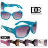 VIntage DE Wholesale Sunglasses