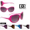 Wholesale Vintage Women's Fashion Sunglasses