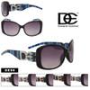 DE Fashion Sunglasses Wholesale