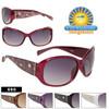 Cute Fashion Sunglasses 690