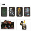 Dragon Lighters Wholesale