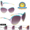 29515 Fashion Sunglasses