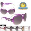Wholesale Fashion Sunglasses 691