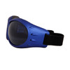 Wholesale Goggles G519 Blue Frame