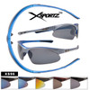 XS96 Wholesale Sunglasses Sports Style