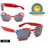 American Flag California Classics 9030