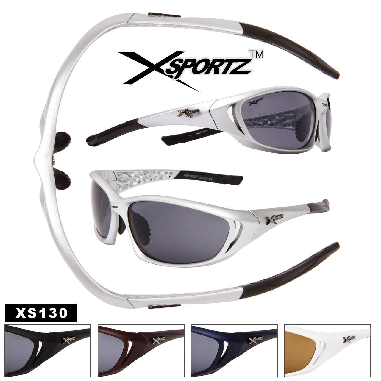 Bulk Sunglasses XS130