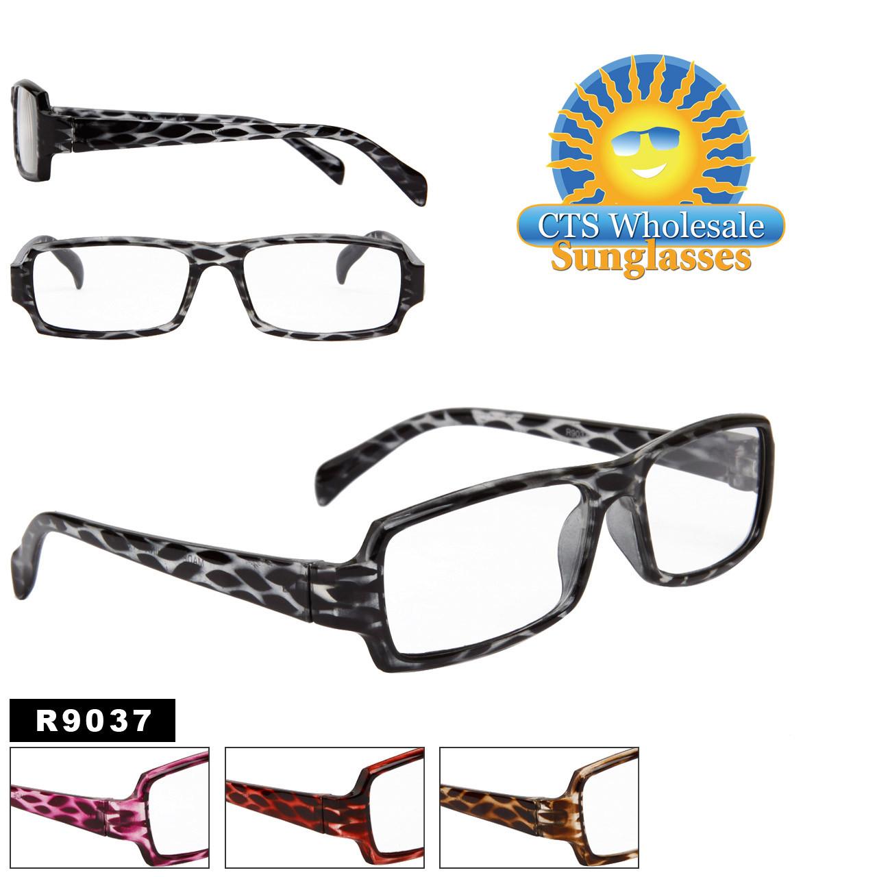 Reading Glasses - R9037