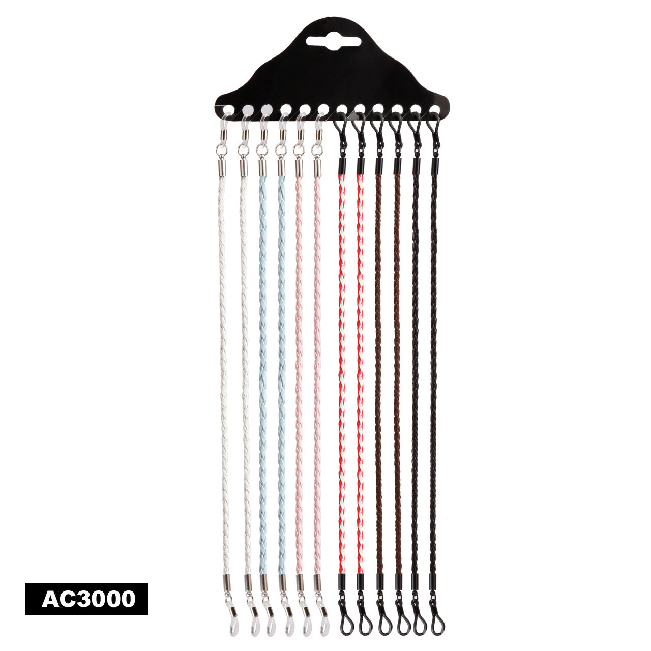 Wholesale Sunglass Straps - AC3000