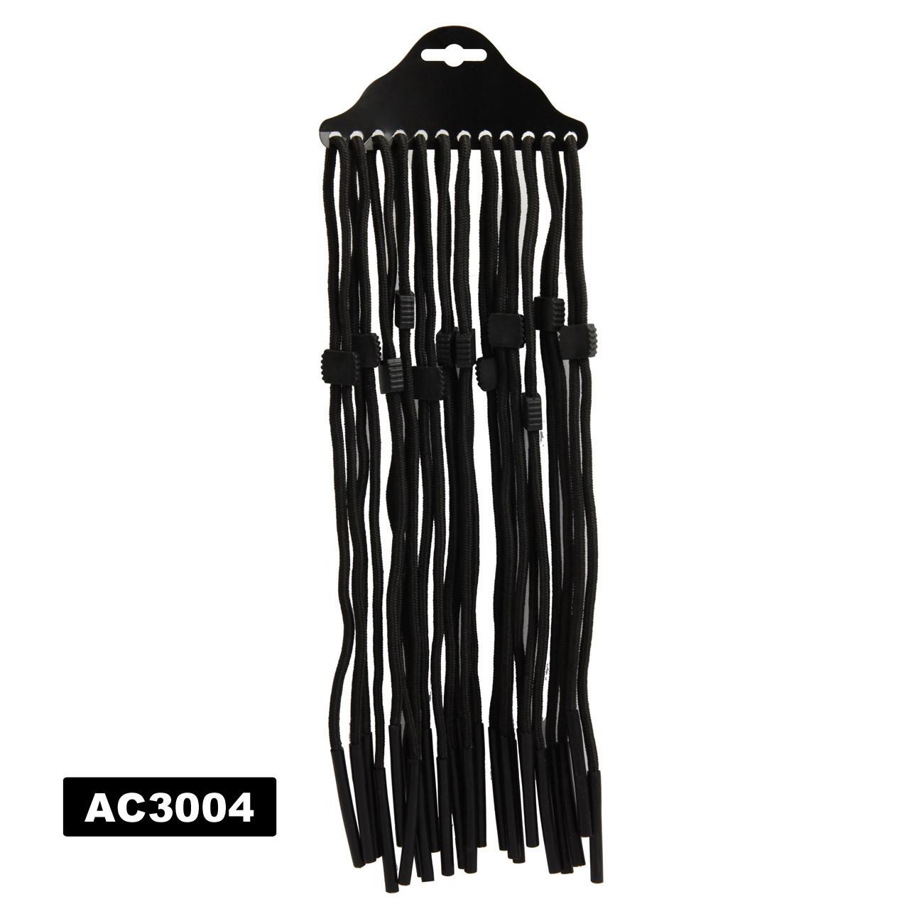 Adjustable Wholesale Sunglass Straps - AC3004