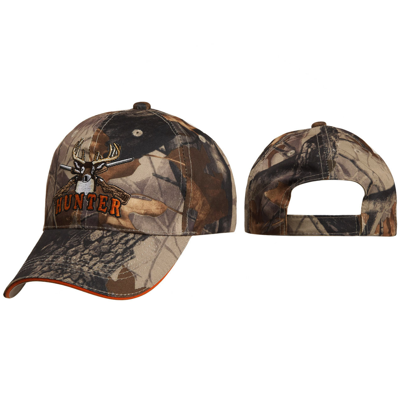 Wholesale Hunter's Cap