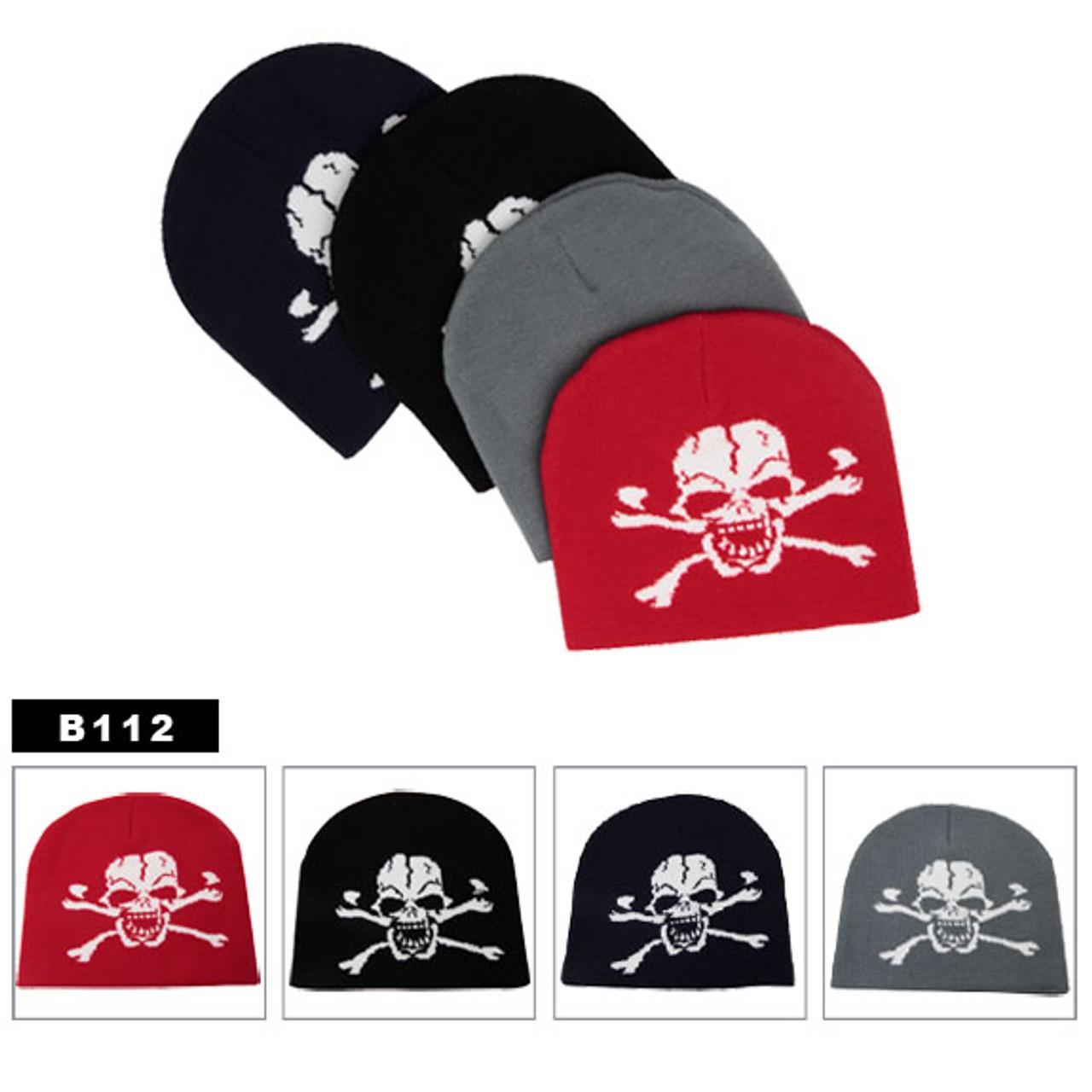 Best Beanie Caps!