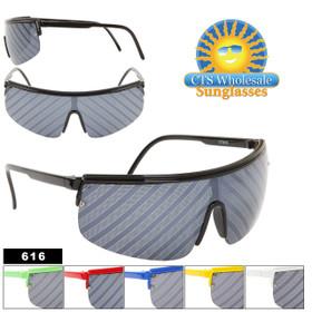 Novelty Sunglasses 616