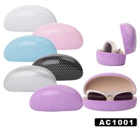 Sunglass Hard Case | Assorted Colors