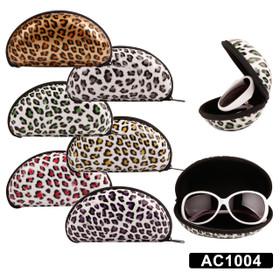 Wholesale Soft Cases ~ Leopard Prints ~ AC1004