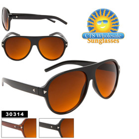 Aviators Blue Light Blocking 30314