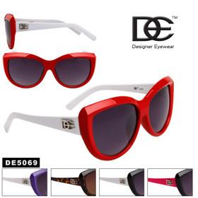 DE™ Designer Eyewear DE5069
