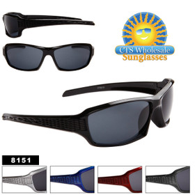 Cheap Wholesale Sunglasses 8151