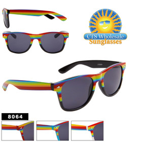 California Classics Sunglasses 8064