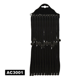 Wholesale Sunglass Straps - AC3001