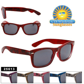 Wholesale California Classics 25613 (Assorted Colors) (12 pcs.)