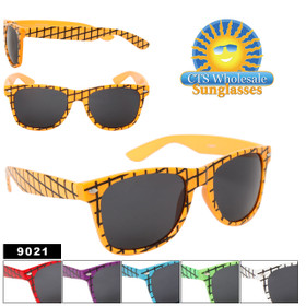 Wholesale California Classics 9021 (Assorted Colors) (12 pcs.)