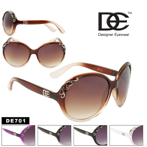 Celebrity Sunglasses by Designer Eyewear™ DE701