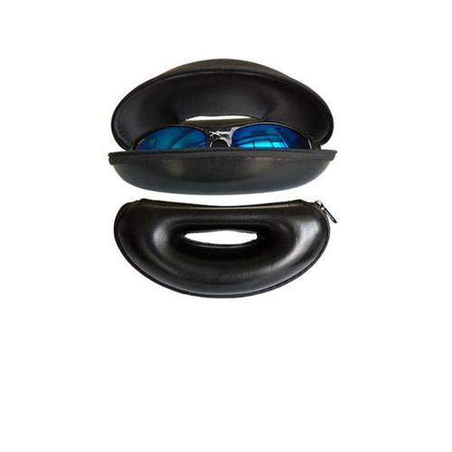 Soft Case Sunglasses Accessories