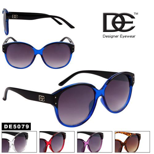 DE™ Designer Sunglasses - Style # DE5079
