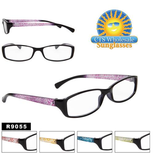 Women's Reading Glasses R9055