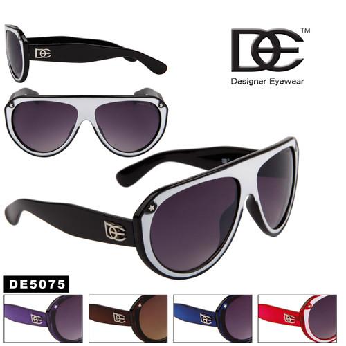 DE™ Designer Sunglasses DE5075