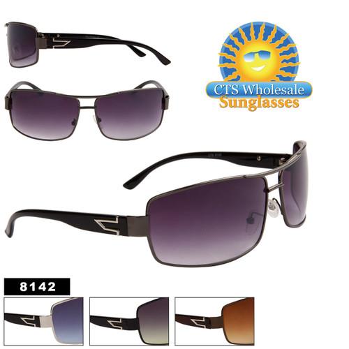 Wholesale Sunglasses 8142