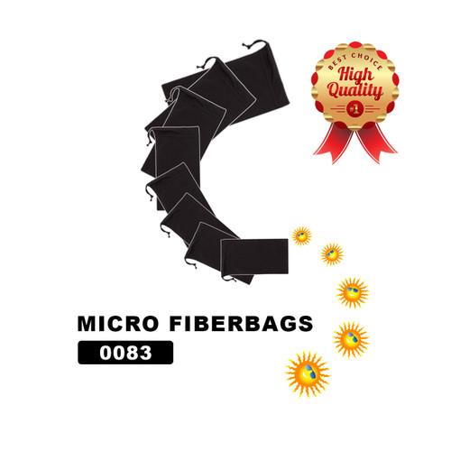 Wholesale Microfiber Bags 0083