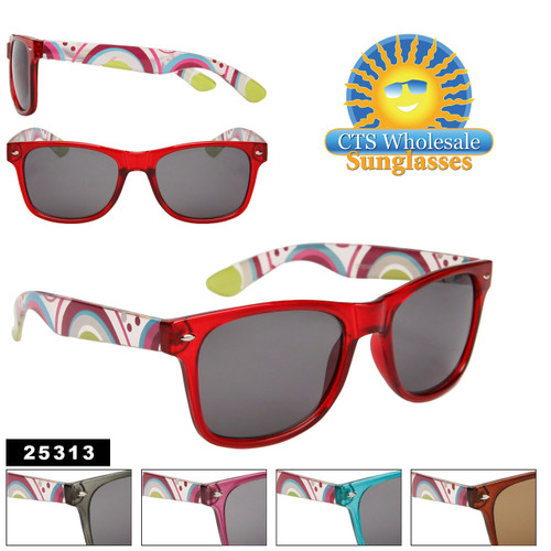 California Classics Sunglasses 25313