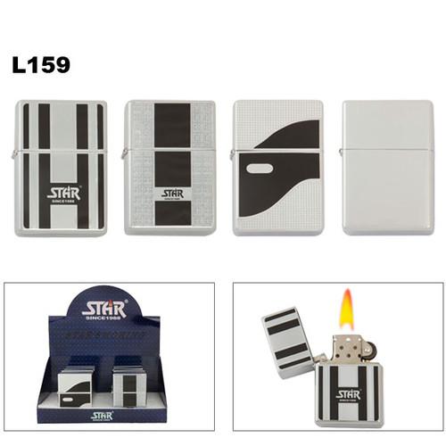 Jumbo Oil Lighters Wholesale