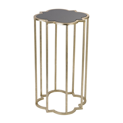 Sterling 138-168 Mission Cocktail Table