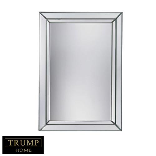 Sterling DM2034 Arriba Beveled Mirror For Trump Home