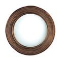 Sterling DM1992 Oswego Beveled Mirror