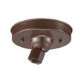 Millennium Lighting RSCKSS-ABR R Series Canopy Kit in Architectural Bronze