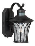 """Vaxcel T0123 Abigail Smart Lighting 7.5"""" Outdoor Wall Light"""
