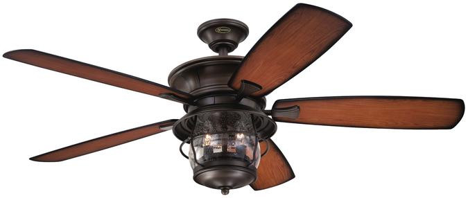 indoor outdoor ceiling fan with light merrimack westinghouse 7800000 brentford 52inch aged walnut indooroutdoor ceiling fan fan with finish